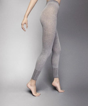Britany - Women leggings - Wool stays up - Thigh High stockings - sexy Women's tights - valentine's day gifts - Shop leg appeal