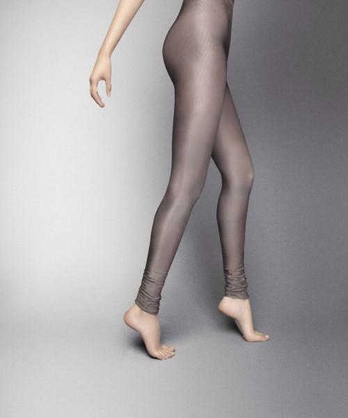 Daphne Polished - Leggings