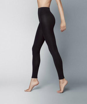 LEGGINGS - Deborah - Leggings