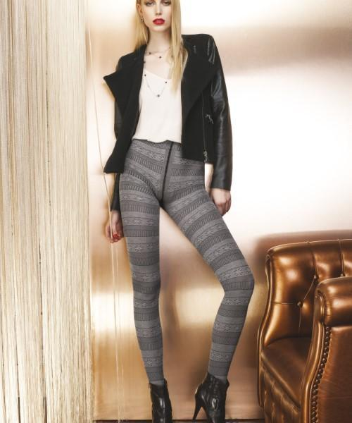 Dolomize - Leggings