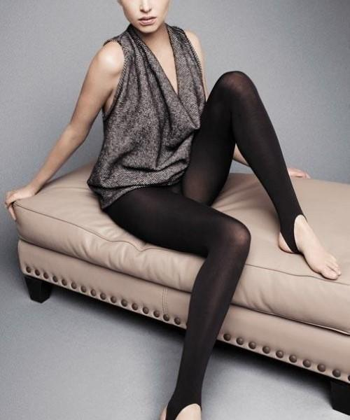 Elena - Stir-up Leggings,LEGGINGS,Shop Leg Appeal