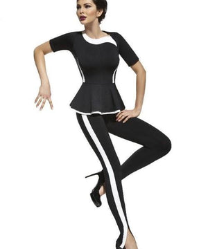 Heidi - Leggings,LEGGINGS,Shop Leg Appeal