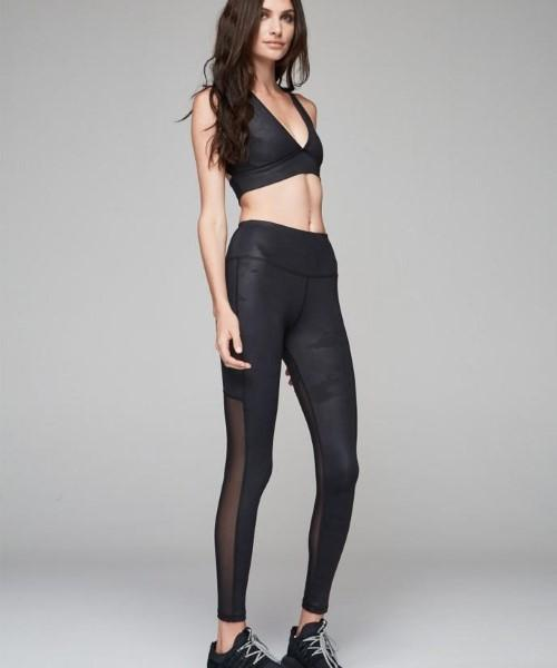 Kingman - Leggings,LEGGINGS,Shop Leg Appeal