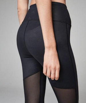 LEGGINGS - Kingman - Leggings