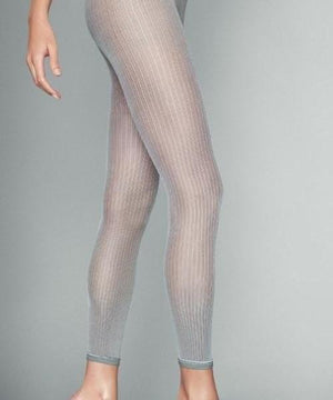 Krista Leggings,Leggings,Shop Leg Appeal