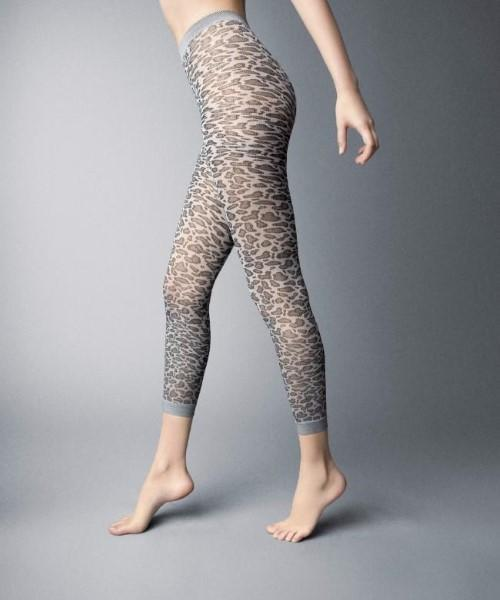 Lampart - Leggings