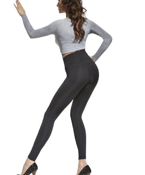 Livia - Leggings
