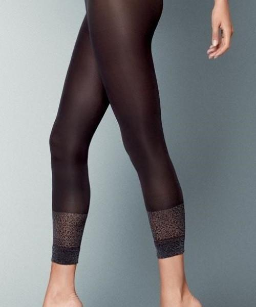 Martina - Leggings,LEGGINGS,Shop Leg Appeal
