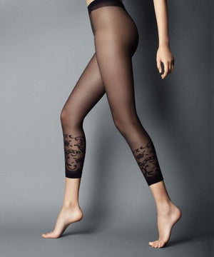 Milla - Leggings,LEGGINGS,Shop Leg Appeal