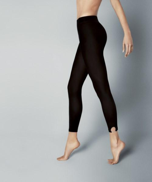 Morena Leggings,LEGGINGS,Shop Leg Appeal