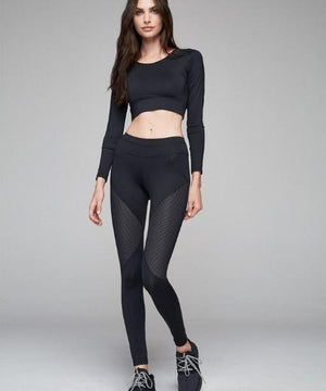 Power Bicknell - Leggings
