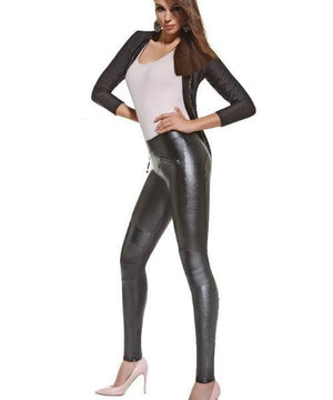 Salma - Leggings,LEGGINGS,Shop Leg Appeal
