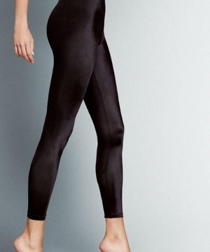 LEGGINGS - Satine Lucido - Leggings