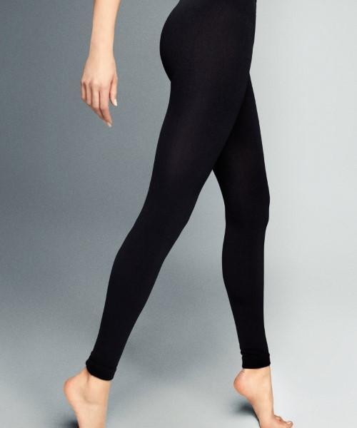 Termico - Leggings,LEGGINGS,Shop Leg Appeal