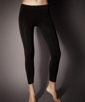 LEGGINGS - Velvet Lux Leggings
