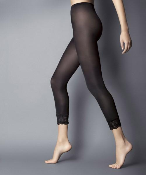 Verona - Leggings,LEGGINGS,Shop Leg Appeal