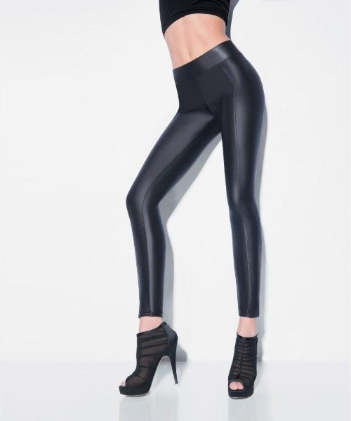 Zoe - Leggings,LEGGINGS,Shop Leg Appeal