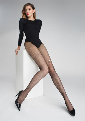 Money - Tights,,Shop Leg Appeal