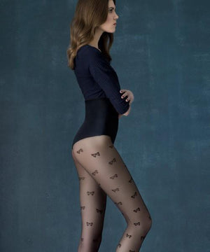 Delicious- Tights,TIGHTS,Shop Leg Appeal