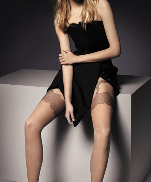 Margot 20- Tights,NYLONS, TIGHTS,Shop Leg Appeal