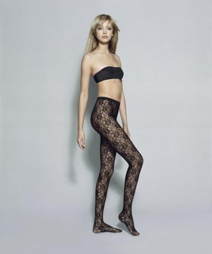 Pizzo Marilyn - Fishnet Tights,FISHNET, TIGHTS,Shop Leg Appeal