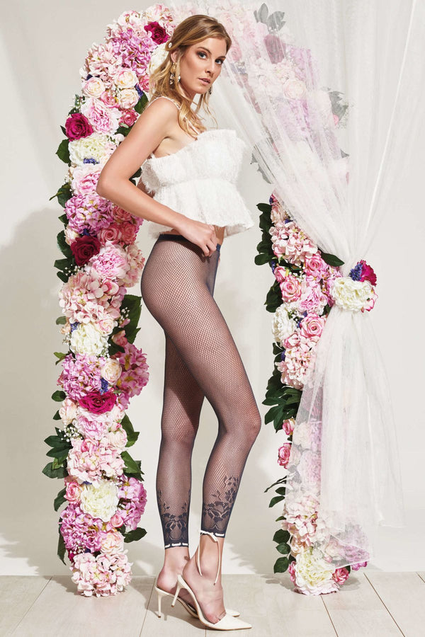 Pomelo - Footless Tights