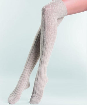Natalie - Socks,SOCKS,Shop Leg Appeal
