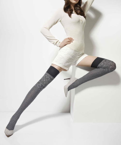 Zazu 46 - Socks,SOCKS,Shop Leg Appeal