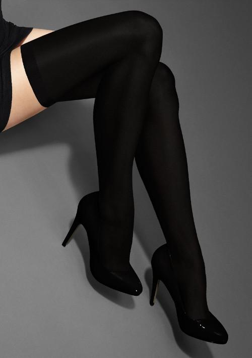 Exclusive - Thigh-high Stay-ups,THIGH-HIGHS,Shop Leg Appeal