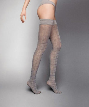 Sweden - Thigh-high Stay-Ups,THIGH-HIGHS,Shop Leg Appeal