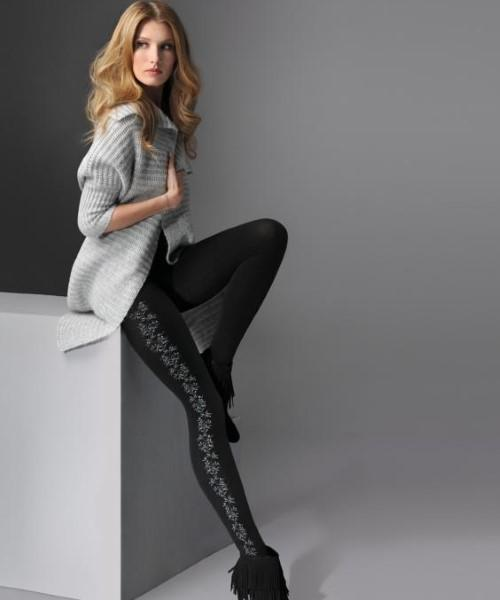 Aura - Tights,TIGHTS,Shop Leg Appeal