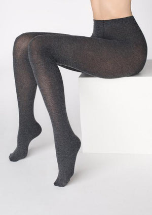 TIGHTS - Cash 200 - Tights