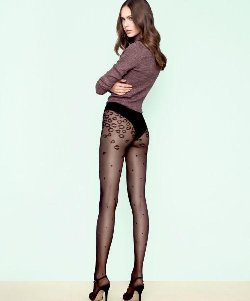 Catmint - Tights,TIGHTS,Shop Leg Appeal