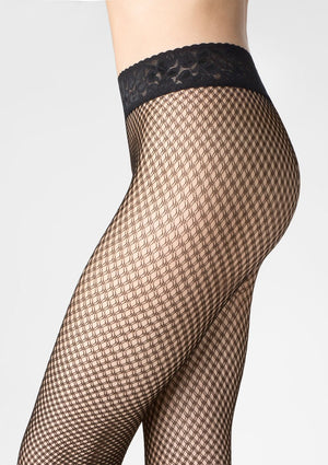 TIGHTS - CHARLY M31