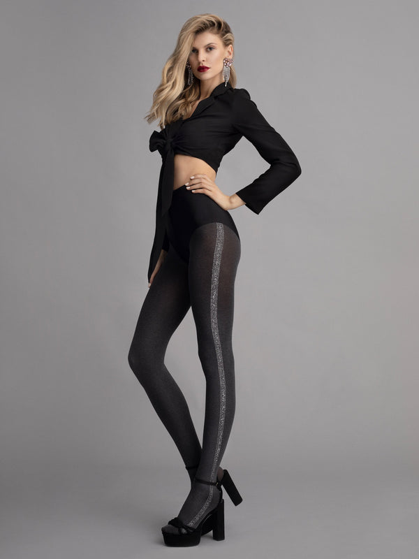 TIGHTS - Cosmo - Tights