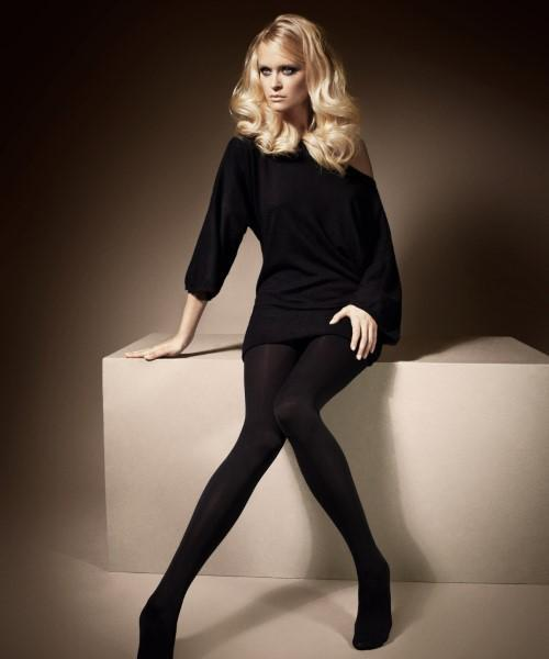 Cotton 300 - Tights,TIGHTS,Shop Leg Appeal