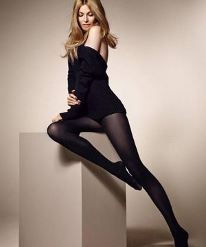 Cover 100 - Tights for girls - Women Stockings - Sexy gift for her - Valentin's day 2021 - Shop Leg Appeal