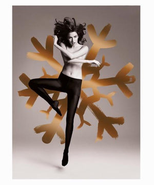Cozy Winter Compression - Tights,TIGHTS,Shop Leg Appeal