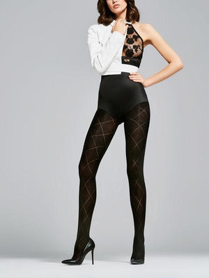 Dodo - Tights,TIGHTS,Shop Leg Appeal
