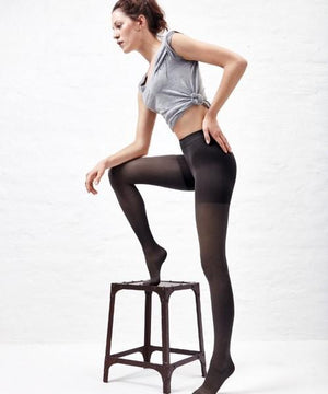 TIGHTS - Easy Compression Tights