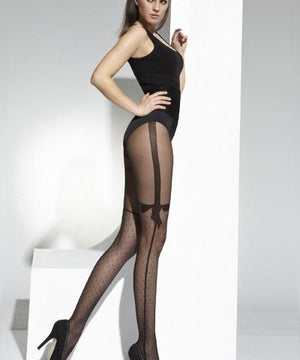 Elis - Tights,TIGHTS,Shop Leg Appeal