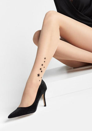 Emma M10,TIGHTS,Shop Leg Appeal