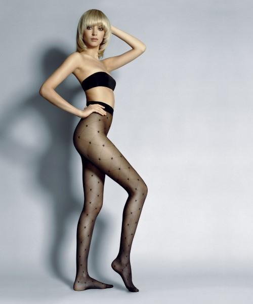 Enia 20 - Tights,TIGHTS,Shop Leg Appeal