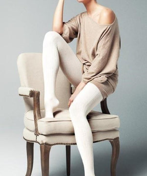 Enrika 100 - Tights,TIGHTS,Shop Leg Appeal