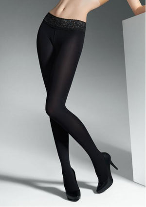 Erotic V50 - Tights,TIGHTS,Shop Leg Appeal