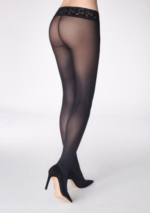 Tights - Erotic V50 - Tights