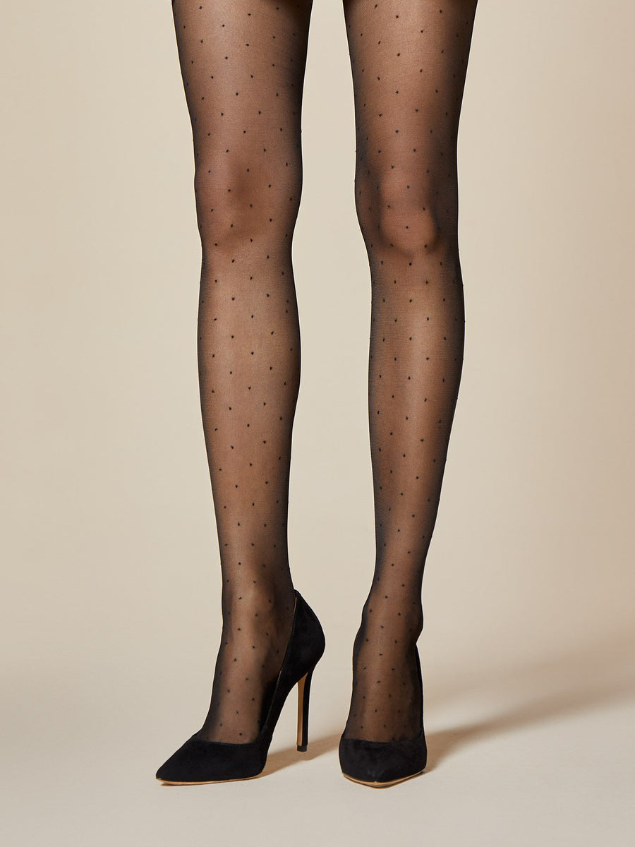 Ever - Tights,TIGHTS,Shop Leg Appeal
