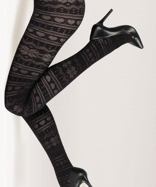 Fairy Tale - Tights,TIGHTS,Shop Leg Appeal
