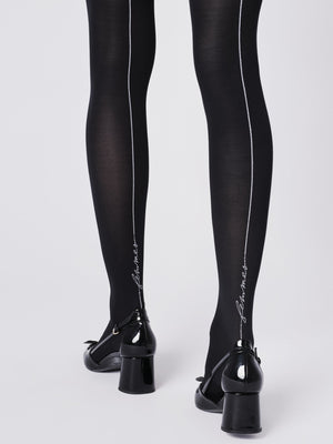 TIGHTS - Femmes - Tights