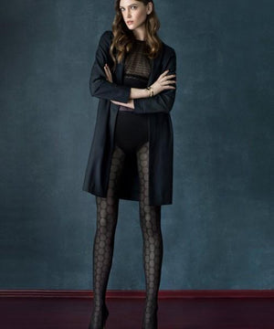 Full Moon - Tights,TIGHTS,Shop Leg Appeal